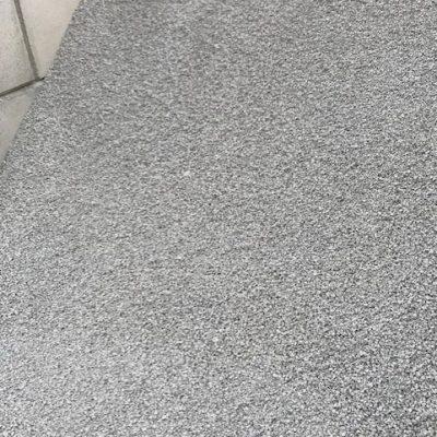 10mm Limestone - Absolute Concrete Ltd