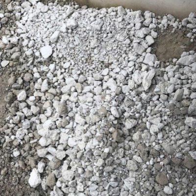 MOT-Type-1---Absolute-Concrete-Ltd